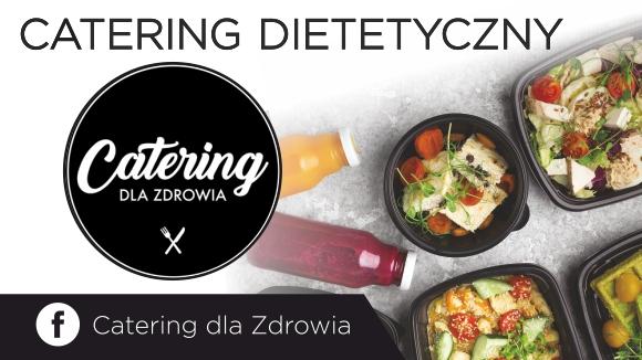 Catering Dla Zdrowia Zacznij Jesc Zdrowo Ikrotoszyn Pl Lokalna